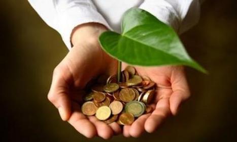 Acheteur durable, acheteur capable | Futur is Good | COMPETENCES ACHATS | Scoop.it