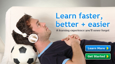 Medical License Exam Preparation | ISuperLearn | Scoop.it