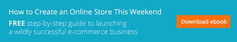 Announcing Order Fulfillment & Inventory Warehousing With Shipwire (via Shipiro) | Supply Chain Business Development | Scoop.it