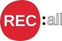 REC:all webinar: Round table with technical suppliers and solution integrators | Wiki_Universe | Scoop.it