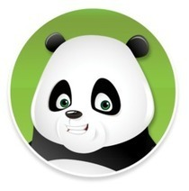 PandaCashBack.com Launches New Local Deals Feature | Virtual ... | Panda CashBack | Scoop.it