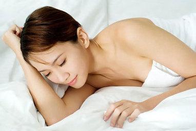 4 nguyên nhân chính dẫn tới viêm niệu đạo cho bạn nữ | Viêm niệu đạo | bao quy đầu là gì ? | Scoop.it