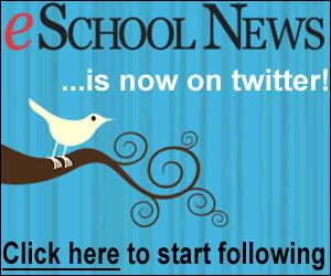 Δέκα συμβουλές για τη χρήση κοινωνικών μέσων μαζικής ενημέρωσης στο σχολείο επικοινωνιών | eSchool Νέα | Διδασκαλία με τη βοήθεια Νέων Μέσων στο Δημοτικό | Scoop.it
