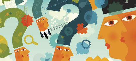 ¿Los contadores inteligentes reducirán el precio de la factura de la luz? | El autoconsumo es el futuro energético | Scoop.it