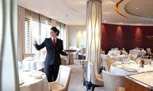 How online reviews are crucial to a restaurant's takings | Social Business Trends | Scoop.it