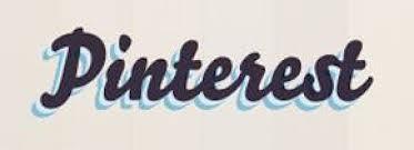 How #Pinterest Actually Pins User's Interest on Pinboards | Social Media e Innovación Tecnológica | Scoop.it
