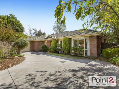 2-17 Yewers Avenue house for sale in Mount Eliza | Point2 Real Estate | Scoop.it