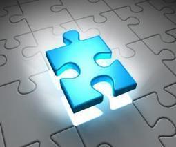 Warehouse Management System Software | WMS Management System | QSSI | Scoop.it
