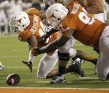 The longest Day Of The 2012 Season, A Humiliating 63-21 Loss To Oklahoma | Sooner4OU | Scoop.it
