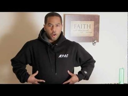 Voice Lesson: How To Sing From The Diaphragm (Part 1) | Just Music Lessons | Scoop.it