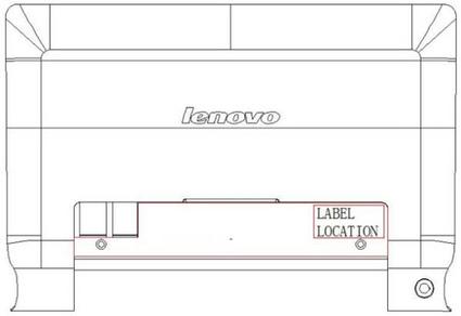 Un Lenovo Yoga 10 visible sur les listings de la FCC | Vrac & Vrac | Scoop.it