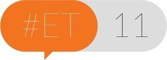 Le replay des #ET11 - 11èmes Rencontres Nationales du etourisme institutionnel | Animation Numérique de Territoire | Scoop.it