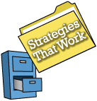 Education World: Strategy of the Week: Motivating Reluctant Readers | Literacy | Scoop.it