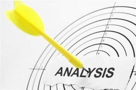Google Analytics : suivre cinq événements utiles aux e-commerçants | SEO et le marketing des Réseaux Sociaux | Scoop.it