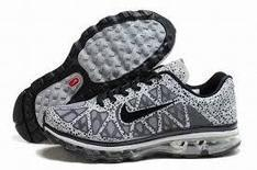 Wholesale Nike Cheap Shoes | Cheap Nike Shoes Store | Scoop.it