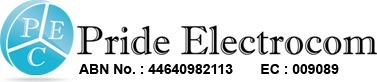 Get Top Class Installation Services for Different Electrical Products | prideelectrocom | Scoop.it