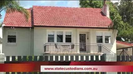Interest Rates, Award Winning Home Loans - Your Mortgage Australia | Your Mortgage Articles | Scoop.it