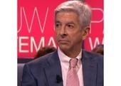 Minister Plasterk verdedigt Camiel Eurlings   Audio Visuele Media   Scoop.it
