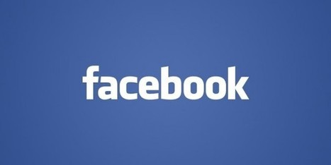 Facebook Tests Bitcoin Payments on Advertising Platform | Bitcoin News | Scoop.it