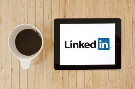 The Latest Round Of LinkedIn Changes: What You Need To Know | TheRunwayRecruiter | Scoop.it