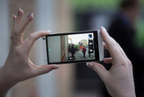 HTC Posts Record-Low Profit After Latest Smartphone Delayed | Tech You N Me - Latest Technology News | Scoop.it