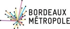 Bordeaux Métropole et les Villes de Bordeaux et Pessac, lauréates du programme « Territoire à énergie positive pour la croissance verte » | Au jour le jour | Scoop.it
