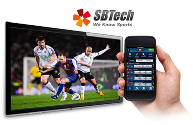 SBTech to Provide Sports Betting to iSoftBet | Online Casino Archives | Scoop.it
