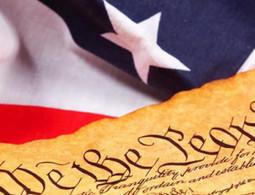 U.S. Citizenship Myths - CitizenPath | Immigration: Citizenship & Naturalization | Scoop.it
