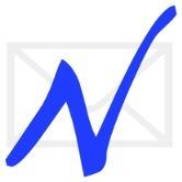 Letter Generator | Technology Ideas | Scoop.it