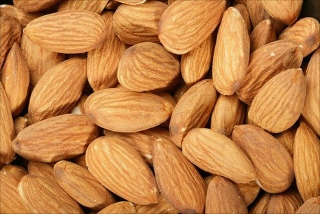 #USDA seeks to #poison consumers by contaminating almonds with neurological poison | Messenger for mother Earth | Scoop.it
