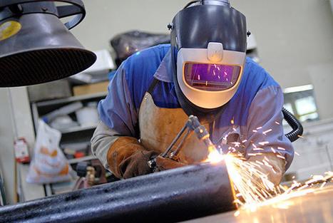 Agents chimiques CMR. Ce qu'il faut retenir - Risques - INRS | Salariés précaires de l'industrie nucléaire | Scoop.it