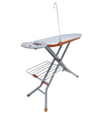 Bathla x press Ironing Boards,Buy Bathla x press Ironing Boards,Bathla x press Ironing Boards Price in India - MrThomas | Hand & Garden Tools, Safety Equipments and Others | Scoop.it