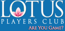 Fresh Bonus Offers Launched By Lotus Players Club! | Lotus Group of Online Casinos | Scoop.it