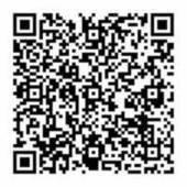 Que son los codigos QR? | Seo Web Mexico | VIM | Scoop.it