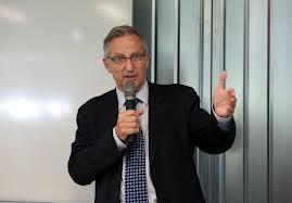 CNAM : Jean Claude Ziv | Jean-Claude ZIV nous a quittés | Scoop.it
