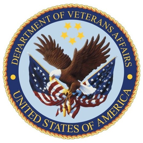 New Veterans Affairs clinic on the horizon | Digital Foot Universe | Scoop.it