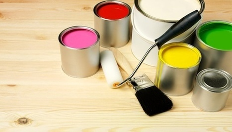 MintLife Blog | Personal Finance News & Advice | Spend More to Save More: 3 Home Improvement Items That are Worth the Splurge | Home Improvement | Scoop.it