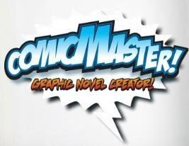 Comic Master | Teacher-Librarian | Scoop.it