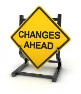 The Habit Change Cheatsheet: 29 Ways to Successfully Ingrain a Behavior | Business change | Scoop.it