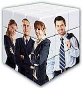 Docência abre portas para profissionais de mercado | Carreira Acadêmica | Scoop.it
