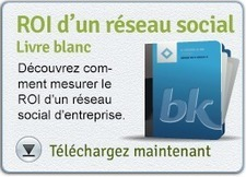 Comment soigner votre organisation de l'OADD avec blueKiwi? | | blueKiwi Enterprise Social SoftwareblueKiwi Enterprise Social Software | inspiration books | Scoop.it