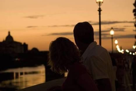 In viaggio nel Belpaese, cosa cercano gli stranieri | www.consulenteturisticolocale.it | Scoop.it