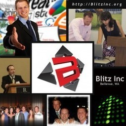 Blitz Inc, Bellevue Reviews Best Ways To Make Positive Breakthroughs With Your Sales Performance Each Day   Blitz Marketing Basics   Scoop.it