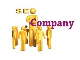 Seo Companies review | Business | Scoop.it