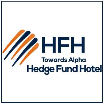 Stickyboard | Profile | Hedge Fund Hotel | Scoop.it