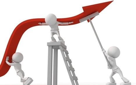 L'Entreprise Libérée : le meilleur moyen pour optimiser la croissance des entreprises ? - AWperformances | Idées collaboratives - Open Innovation | Scoop.it