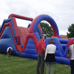 Party and Event Planning/Rentals in Westchester, Valley Forge and Philadelphia | Things that interest me | Scoop.it