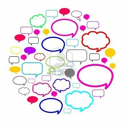 Information literacies – Students tend to be good at social media but not necessarily at evaluating materials.. | DIAL | e-competencias | Scoop.it
