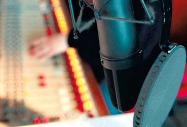 IT – Radio d'entreprise   Radio 2.0 (En & Fr)   Scoop.it