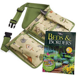 Great Budget-Friendly Gifts for Gardeners   Annie Haven   Haven Brand   Scoop.it
